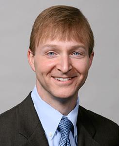 Robert Gustofson MD - CCRM Fertility Doctor