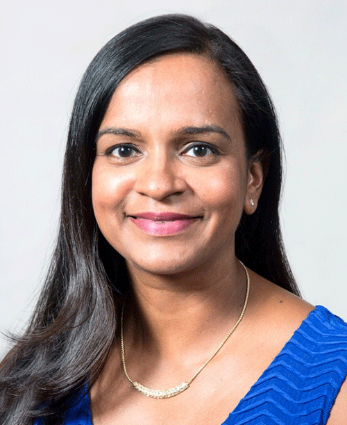 Laxmi A. Kondapalli, MD - CCRM Fertility Doctor