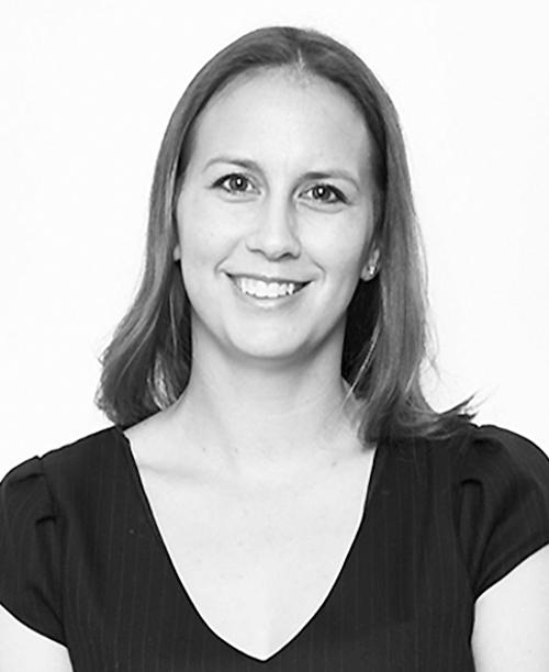 Kim Garbedian, MD - Hannam Fertility Centre Doctor