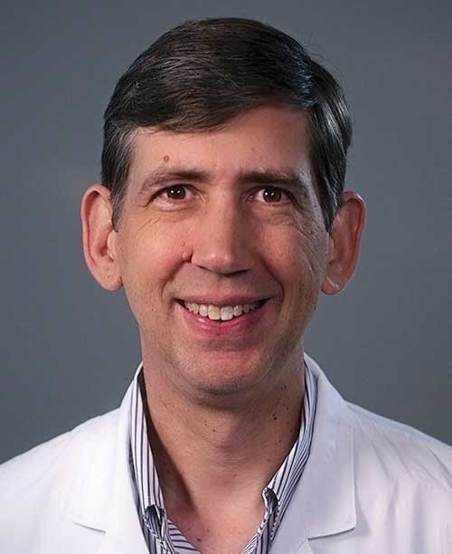 Mark Payson, MD - CCRM Northern Virginia Fertility Doctor