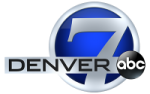 KMGH Channel 7 News