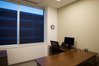 CCRM Minneapolis office