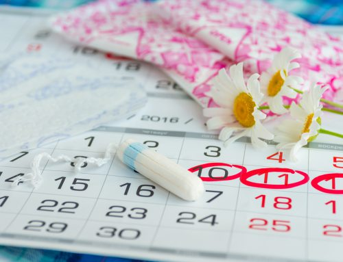 7 Reasons Your Period Could Be Late, Other Than Pregnancy