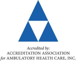 Accreditation Association for Ambulatory Health Care