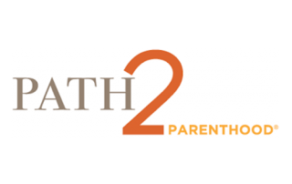 Path 2 Parenthood logo