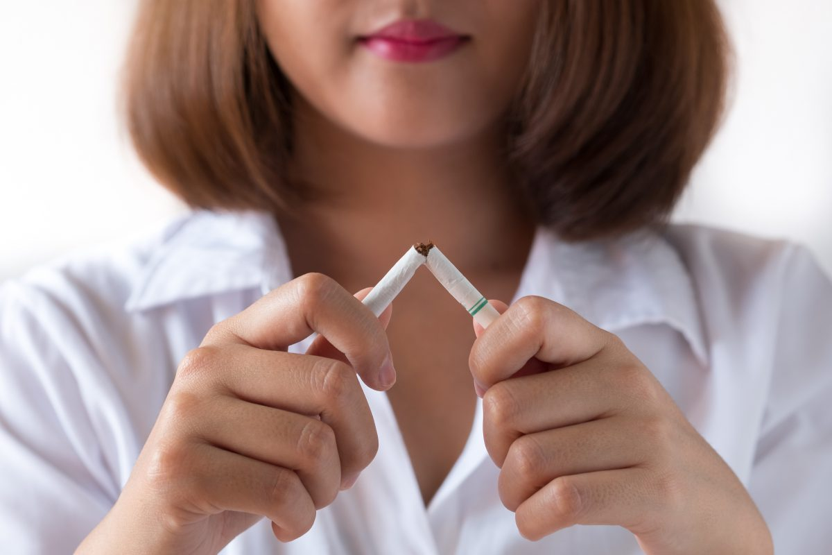 effects of smoking on reproduction In honor of men's health month this june, fertility centers of illinois is debunking   smoking increases chances of male infertility by 30 percent.
