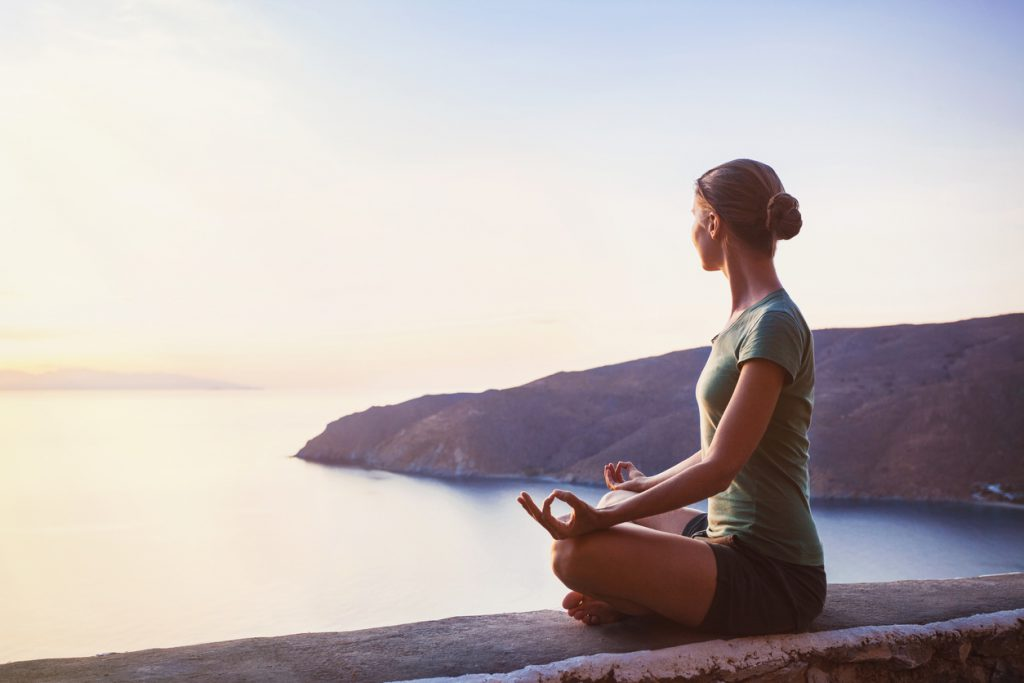 8 Wellness Tips for Optimal Fertility | CCRM Fertility Clinic