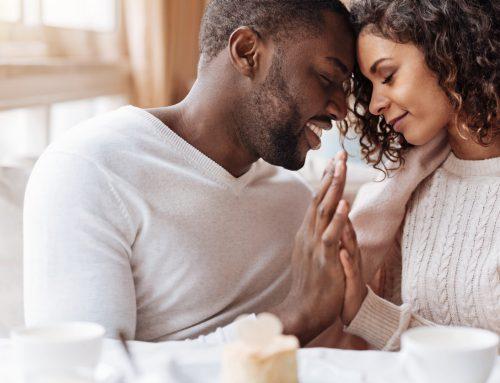 Safeguarding Your Relationship Through Infertility