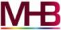 MHB logo