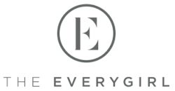The Everygirl logo
