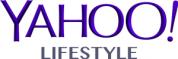 Yahoo lifestyle icon