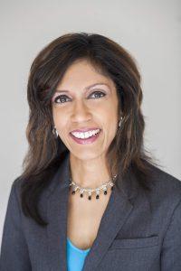 Rinku V. Mehta, M.D. - CCRM Dallas Fort-Worth Fertility Doctor