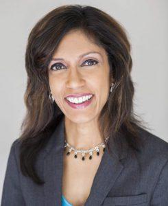 Dr. Dorette Noorhasan