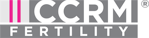 Colorado Center for Reproductive Medicine Logo