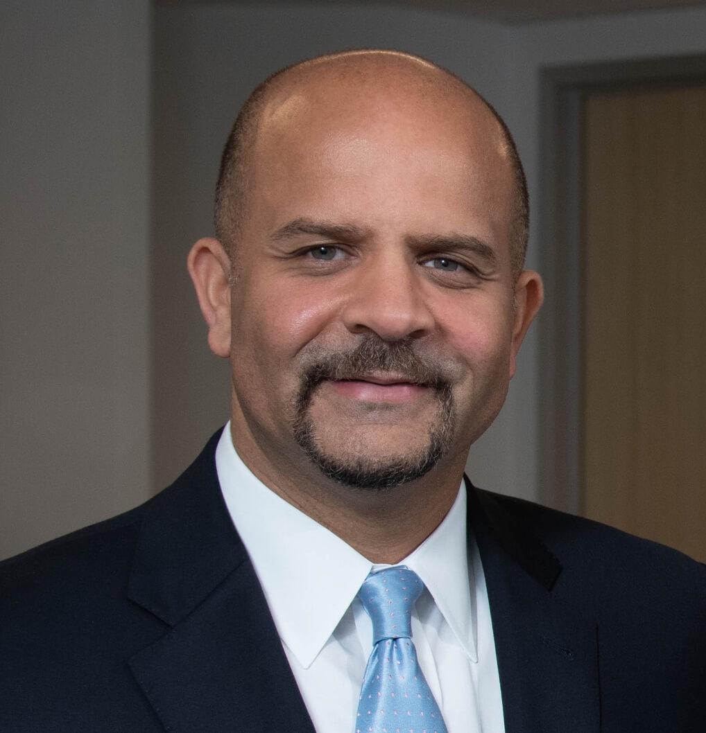 Dr Aaron K Styer, MD