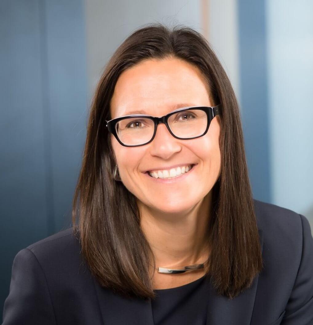 Alison Zimon, MD - Boston Fertility & IVF Doctor | CCRM
