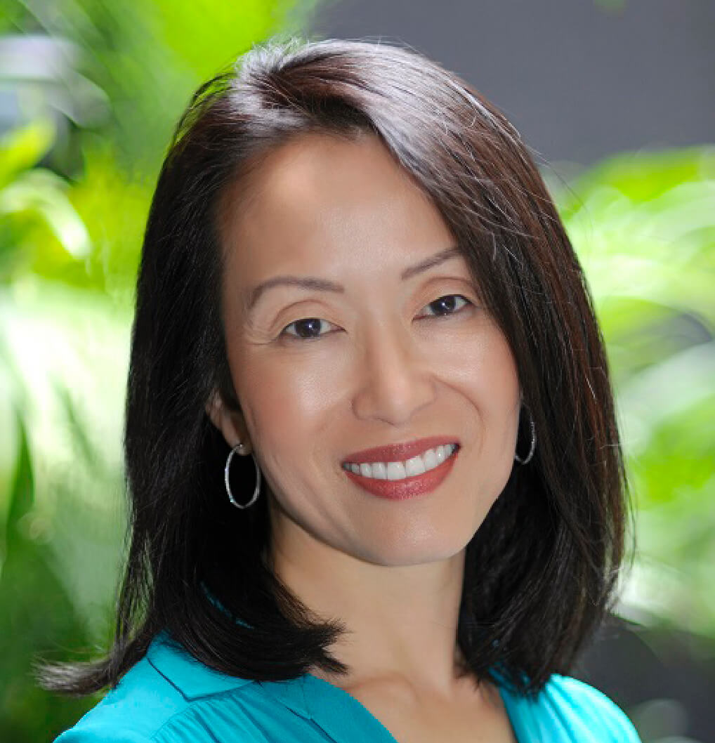 Janet Choi, MD - New York Fertility Doctor | CCRM Fertility Clinic