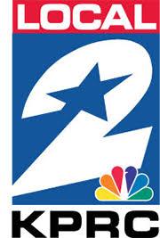 KPRC logo