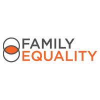 Family Equality logo