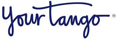 Your Tango logo