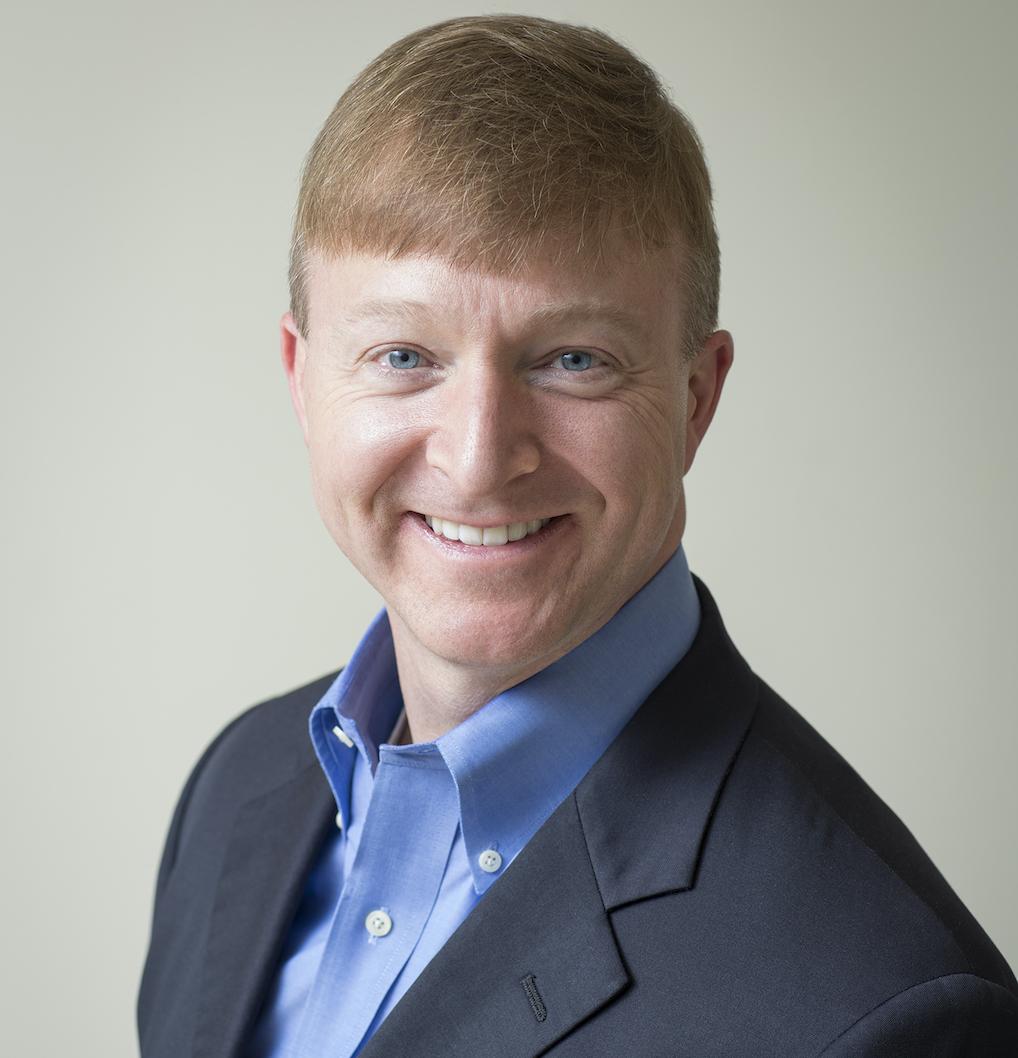 Dr. Robert Gustofson headsheat