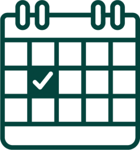 Fertility Assessment icon
