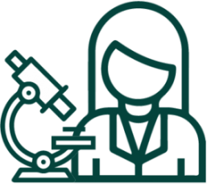 Female_Scientist icon