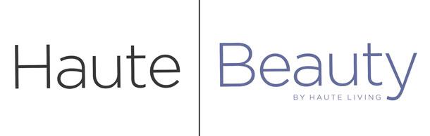 Haute Beauty Logo