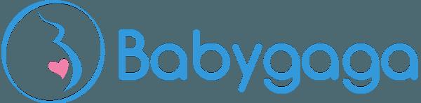 Babygaga Logo